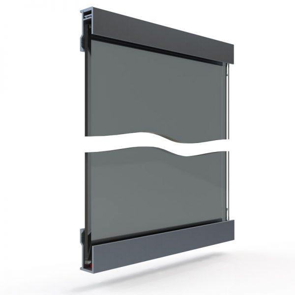 xspiegelwand-glas-en-profiel-600×600.jpg.pagespeed.ic.ynq_ECIT93