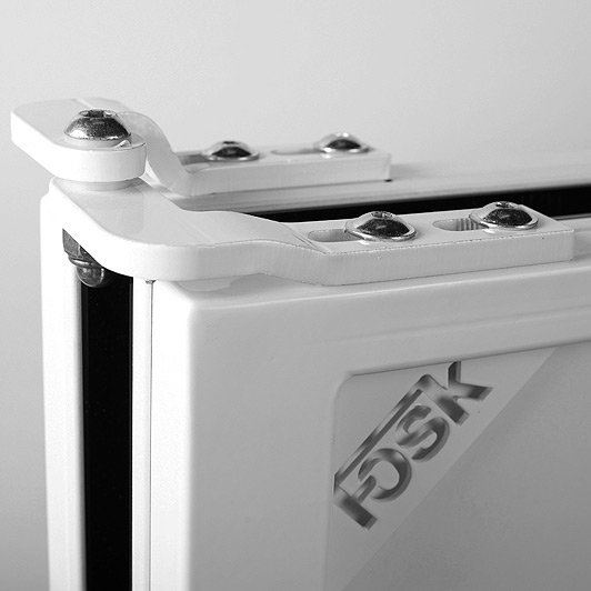 FOSK-product6-1