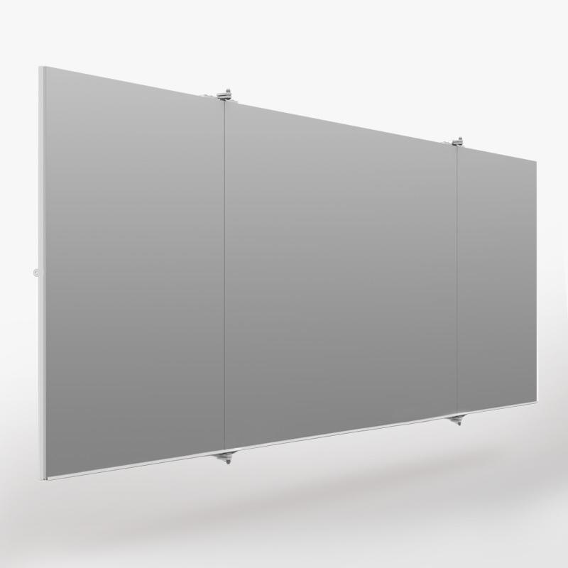 inklap-wandspiegel-voorkant2