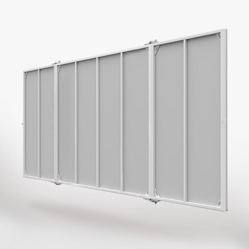 inklapbare-spiegelwand-4meter-achter-2