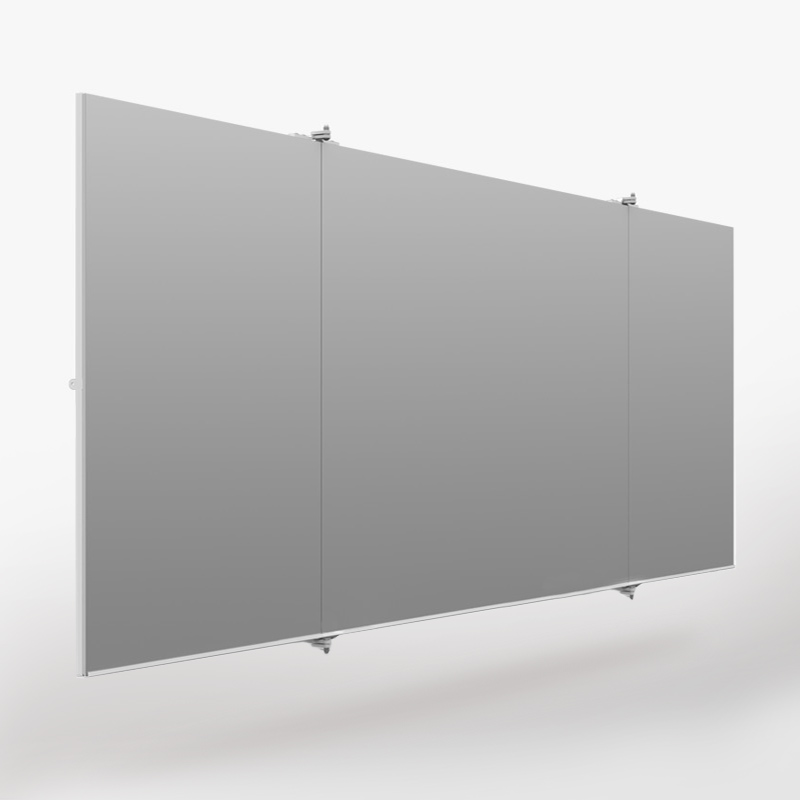 inklapbare-spiegelwand-4meter-voor2